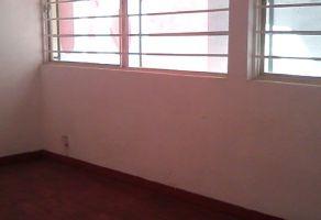 Foto de oficina en renta en Narvarte Poniente, Benito Juárez, DF / CDMX, 15408599,  no 01