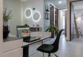 Foto de departamento en venta en Agrícola Oriental, Iztacalco, DF / CDMX, 20633637,  no 01