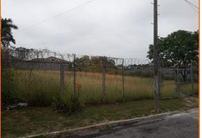 Foto de terreno habitacional en venta en Lomas de La Aurora, Tampico, Tamaulipas, 19985085,  no 01