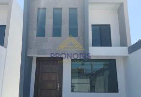Foto de casa en venta en Nueva, Mexicali, Baja California, 20265367,  no 01
