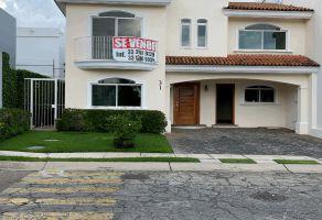 Foto de casa en condominio en venta en Jardín Real, Zapopan, Jalisco, 21716748,  no 01