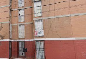 Foto de departamento en venta en San Andrés, Azcapotzalco, DF / CDMX, 20412226,  no 01
