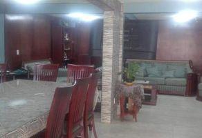Foto de casa en venta en Dr. Jorge Jiménez Cantú, Metepec, México, 15004174,  no 01