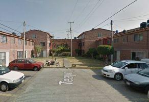Foto de casa en venta en Ángel Boca Negra, Tepoztlán, Morelos, 21978588,  no 01