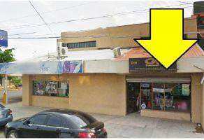 Foto de oficina en renta en Modelo, Hermosillo, Sonora, 16269786,  no 01