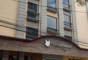Foto de edificio en venta en Napoles, Benito Juárez, DF / CDMX, 19257308,  no 01