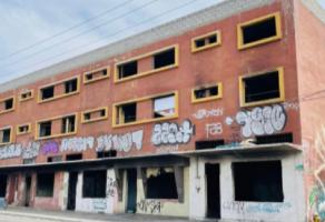 Foto de edificio en venta en Las Californias, Mexicali, Baja California, 21012924,  no 01
