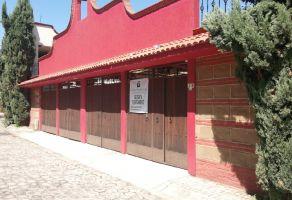 Foto de departamento en renta en Fuentes del Molino, Cuautlancingo, Puebla, 17005200,  no 01