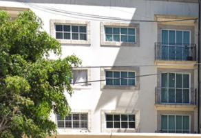 Foto de departamento en venta en San Bartolo Atepehuacan, Gustavo A. Madero, DF / CDMX, 17617798,  no 01