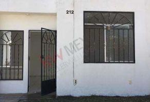 Foto de casa en venta en Palma Real, Bahía de Banderas, Nayarit, 13093992,  no 01
