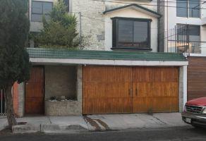 Foto de casa en renta en Valle de San Javier, Pachuca de Soto, Hidalgo, 21380188,  no 01