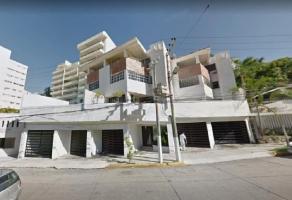 Foto de casa en condominio en venta en Lomas de Costa Azul, Acapulco de Juárez, Guerrero, 20632252,  no 01