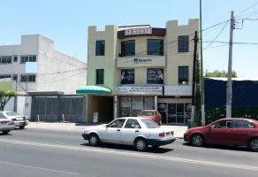 Foto de edificio en venta en Doce de Diciembre, Ecatepec de Morelos, México, 19215072,  no 01