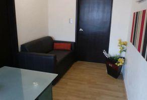 Foto de oficina en renta en Altos de Oaxtepec, Yautepec, Morelos, 15285723,  no 01