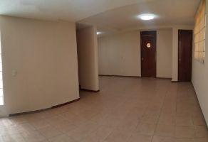 Foto de casa en renta en Miguel Hidalgo 3A Sección, Tlalpan, DF / CDMX, 20767423,  no 01