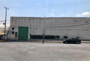 Foto de bodega en renta en Industrial Tlatilco, Naucalpan de Juárez, México, 20132010,  no 01