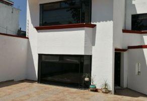 Foto de casa en venta en Tejeda, Corregidora, Querétaro, 22027165,  no 01