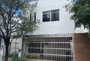 Foto de casa en venta en Cumbres Providencia, Monterrey, Nuevo León, 17426984,  no 01