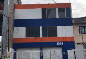 Foto de local en renta en Quinta Velarde, Guadalajara, Jalisco, 16097648,  no 01