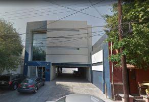 Foto de edificio en venta en Monterrey Centro, Monterrey, Nuevo León, 6249193,  no 01