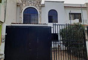 Foto de casa en venta en Misión de San José, León, Guanajuato, 19789567,  no 01