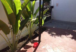 Foto de casa en renta en Zona Central, La Paz, Baja California Sur, 12805460,  no 01