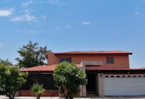Foto de casa en venta en Racquet Club II Sección Norte, Hermosillo, Sonora, 21698847,  no 01