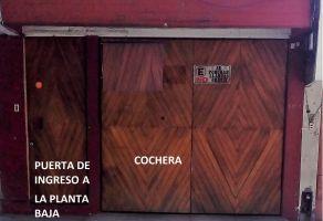 Foto de edificio en venta en Reforma, Oaxaca de Juárez, Oaxaca, 5519694,  no 01