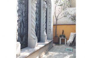 Foto de local en renta en Veronica Anzures, Miguel Hidalgo, DF / CDMX, 17932418,  no 01