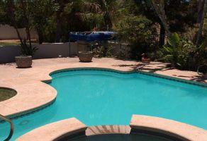 Foto de casa en venta en San Carlos Nuevo Guaymas, Guaymas, Sonora, 15826447,  no 01