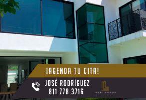 Foto de casa en venta en Antigua Hacienda Santa Anita, Monterrey, Nuevo León, 17021643,  no 01