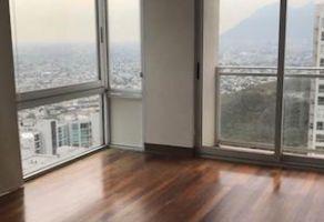 Foto de departamento en renta en Obispado, Monterrey, Nuevo León, 14774949,  no 01
