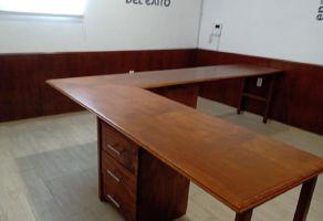 Foto de oficina en renta en Lindavista Norte, Gustavo A. Madero, DF / CDMX, 17373541,  no 01