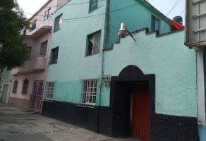 Foto de departamento en venta en Obrera, Cuauhtémoc, DF / CDMX, 17133776,  no 01