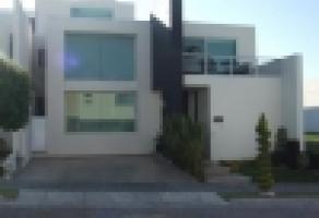 Foto de casa en venta en Lomas de Angelópolis II, San Andrés Cholula, Puebla, 5242423,  no 01