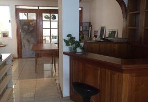 Foto de casa en venta en Tlalpan Centro, Tlalpan, DF / CDMX, 15014988,  no 01