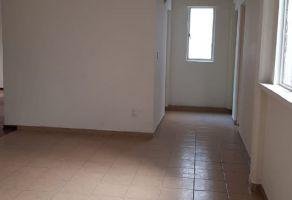 Foto de departamento en renta en Veronica Anzures, Miguel Hidalgo, DF / CDMX, 15753915,  no 01