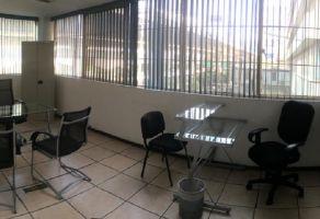 Foto de oficina en renta en El Parque, Naucalpan de Juárez, México, 10109922,  no 01