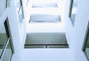 Foto de departamento en venta en La Era, Iztapalapa, DF / CDMX, 22479844,  no 01