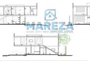 Foto de terreno habitacional en venta en Campestre, Mérida, Yucatán, 17525059,  no 01