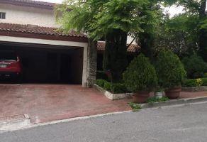 Foto de casa en venta en Valle de San Angel Sect Frances, San Pedro Garza García, Nuevo León, 6882177,  no 01