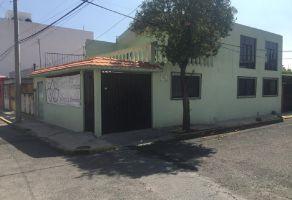 Foto de casa en renta en Hogares Marla, Ecatepec de Morelos, México, 21108076,  no 01