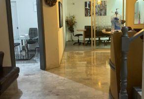 Foto de casa en venta en La Estancia, Zapopan, Jalisco, 16782613,  no 01