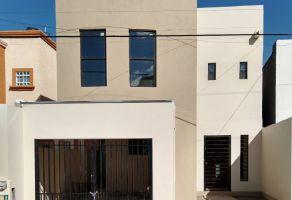 Foto de casa en venta en Villas del Sol I, II y III, Chihuahua, Chihuahua, 19850906,  no 01