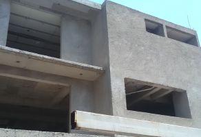 Foto de casa en venta en San Juan de Aragón I Sección, Gustavo A. Madero, Distrito Federal, 7104632,  no 01