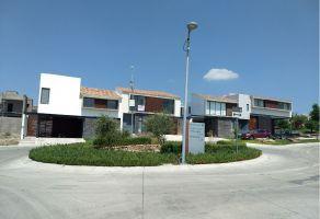 Foto de casa en condominio en venta en El Molino Residencial y Golf, León, Guanajuato, 14919301,  no 01