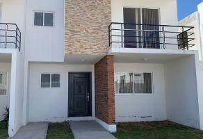 Foto de casa en venta en San Isidro, San Juan del Río, Querétaro, 17209916,  no 01