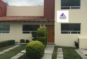 Foto de casa en venta en Centro Sur, Querétaro, Querétaro, 15401540,  no 01