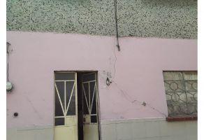 Foto de casa en venta en Independencia, Benito Juárez, DF / CDMX, 15139836,  no 01