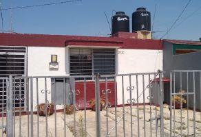 Foto de casa en venta en Las Águilas, Zapopan, Jalisco, 7156926,  no 01